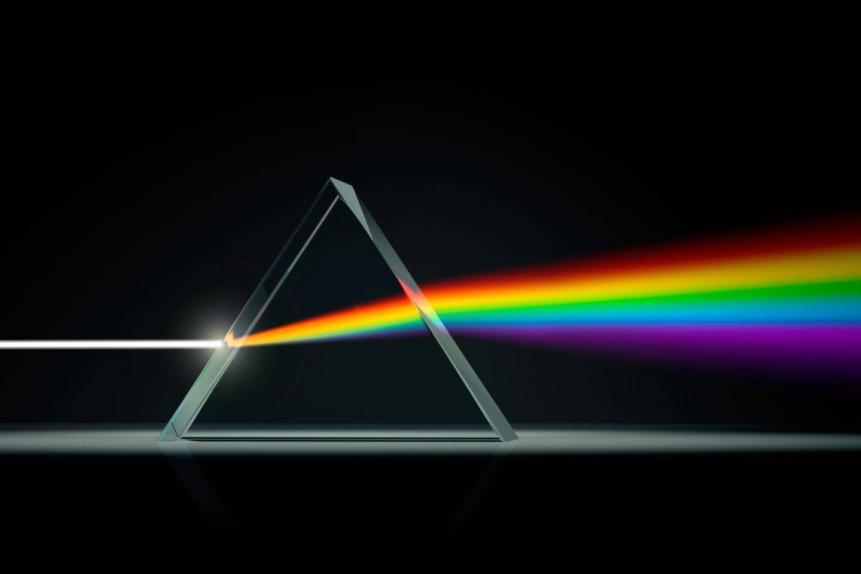 منابع نور