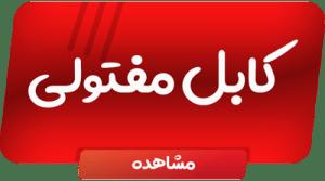کابل مفتولی