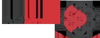 فروشگاه اینترنتی سیمند کابل | خرید آنلاین سیم و کابل